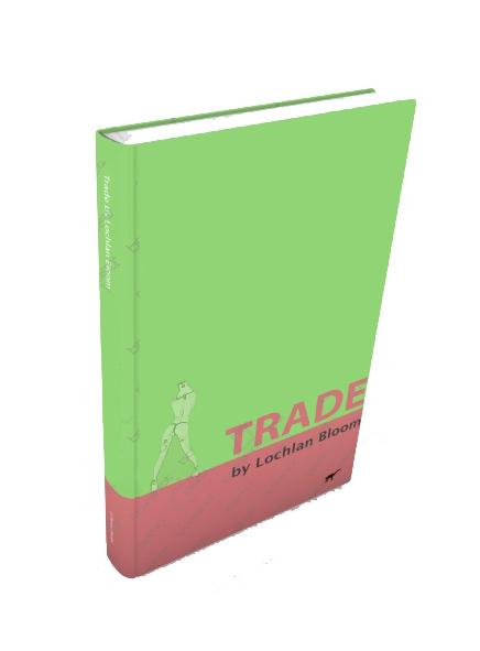 Trade 3di
